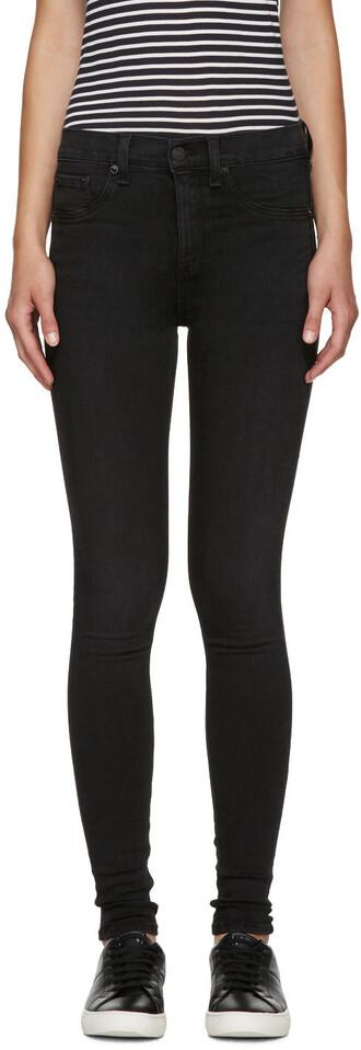 jeans skinny jeans black skinny jeans black