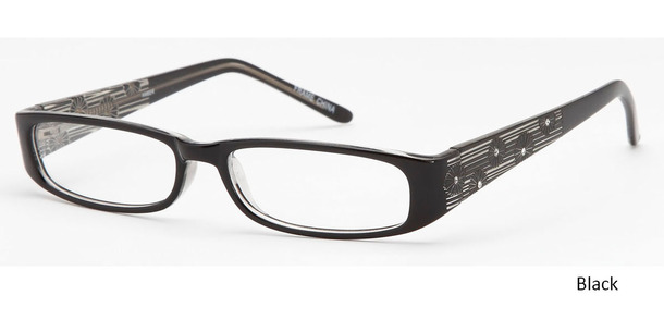 sunglasses capri amber eyeglasses