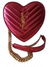 bag,yves saint laurent,handbag,luxury,ysl,ysl bag