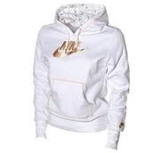 sweater,nike,jacket,hoodie,white hoodie