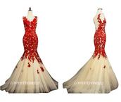 dress,red prom dress,wedding dress,prom dress,bridesmaid,long prom dress,sexy prom dress,party dress,lace prom dress,celebrity style,bandage dress,evening dress,women summer dress,bridal gown,casual dress,plus size dress,mermaid prom dress