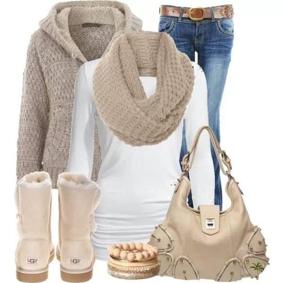 bag brown bag beige bag purse beige shoulder bag hand bag handbag brand style stylish fashionable buy it buy me buy me food jacket