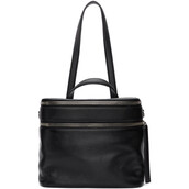 satchel,black,bag