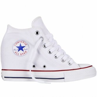 shoes converse hidden wedge hidden wedge converse sneakers sneakers heels sports shoes australia online lace up white white shoes desperate for this love