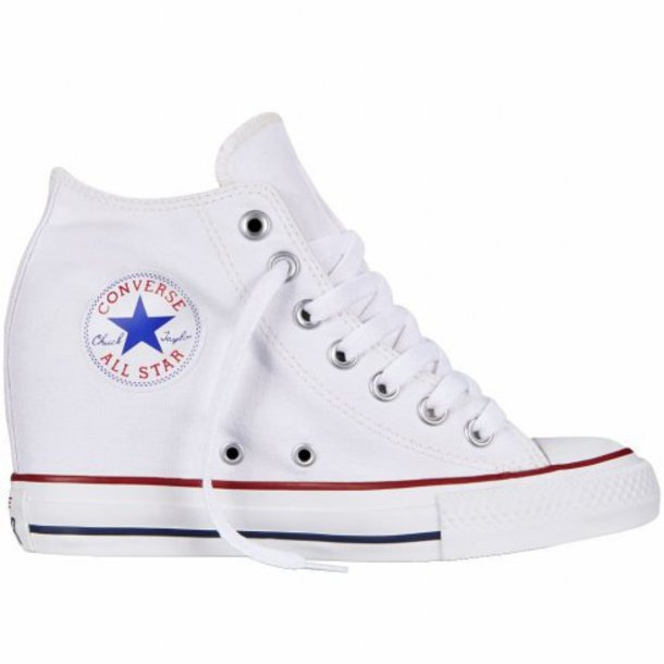 4220f5f1de06 shoes converse hidden wedge hidden wedge converse sneakers sneakers heels  sports shoes australia online lace up
