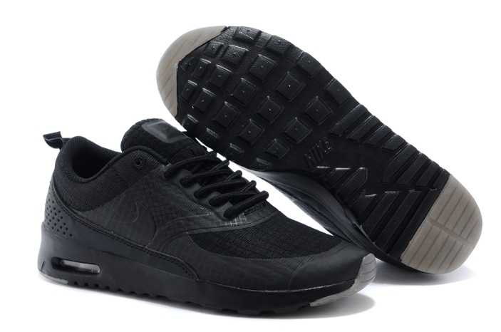 womens nike air max thea cheap nike air max 2015. Black Bedroom Furniture Sets. Home Design Ideas