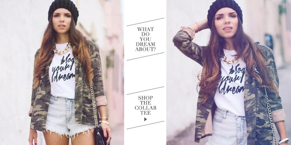 Welcome - Furor Moda - Tops - Dresses - Jackets - Vintage
