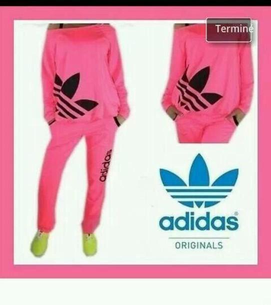 pants joggers adidas