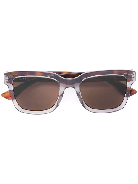 Gucci Eyewear women sunglasses