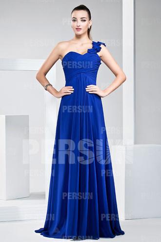 dress blue bridesmaid dresses cheap bridesmaid dresses long bridesmaid dress