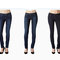 Women's jeans & denim jeans for women | lucky brand