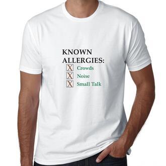 t-shirt printed t-shirt white t-shirt womens t-shirt mens t-shirt cotton t-shirt graphic tee