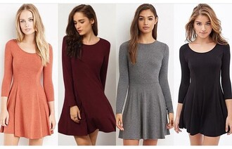 dress summer dress cute dress sexy dress short dress party dress pink dress burgundy dress grey dress black dress little black dress long sleeves long sleeve dress clubwear club dress special occasion dress outfit outfit idea summer outfits cute outfits spring outfits date outfit party outfits sexy party dresses short party dresses trendy fashion style stylish one piece