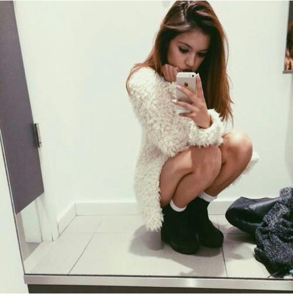 Stylish shoes for girls tumblr