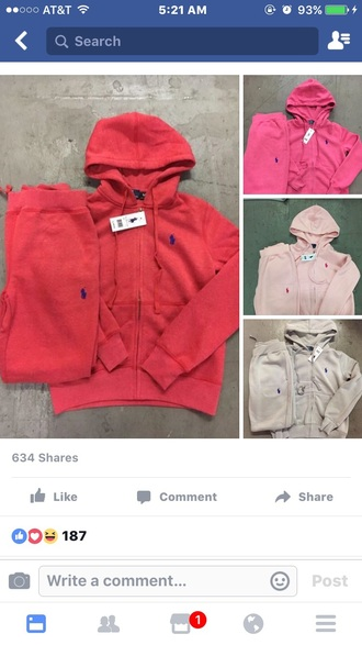 jacket sweatsuits jogger suits sweater joggers polo sweater ralph lauren polo shirt ralph lauren polo polo jumpsuit polo ralph lauren top black