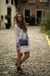 fashion zen,sunglasses,bag,shoes,jewels,hipanema