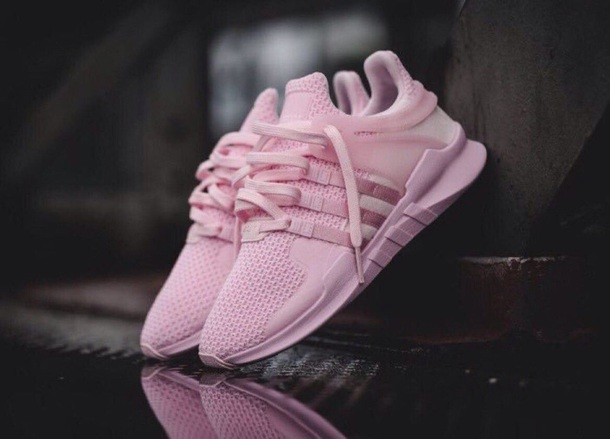 shoes adidas adidas shoes pink sneakers pink sneakers pink shoes