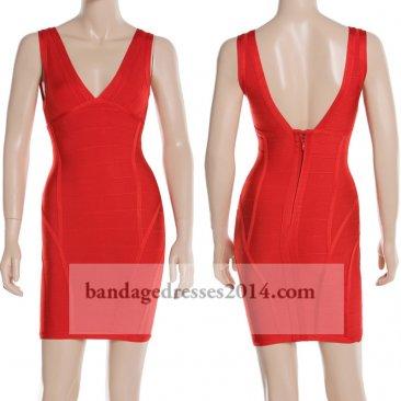 $138.00 : cheap dresses for women,sexy cheap bandage dresses,cheap bodycon bandage dresses