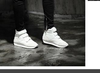 shoes adidas sneakers yeezy white superstar nike air force reebok puma nike