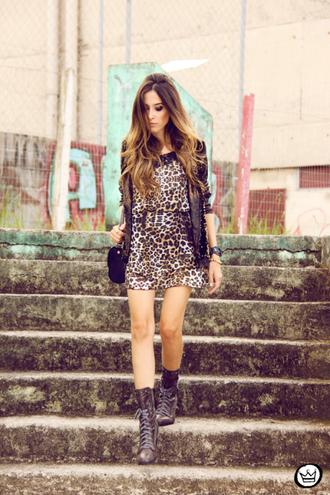 fashion coolture dress sweater bag shoes