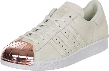 Cheap Superstar ii, Cheapest  Adidas Superstar 2 Shoes Sale 2017