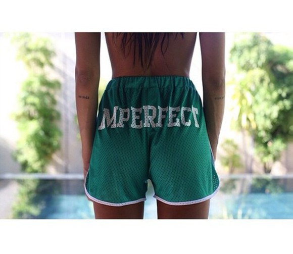 High waisted shorts fitness brazil training short fitness shorts