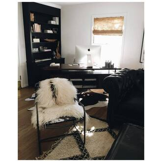 home accessory rug tumblr home decor home furniture chair table home office