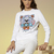 Kenzo Tiger Sweatshirt - Kenzo Sweatshirts & Sweaters Women - Kenzo E-shop | Kenzo.com