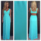 Mint lola texture maxi dress                           | dainty hooligan boutique