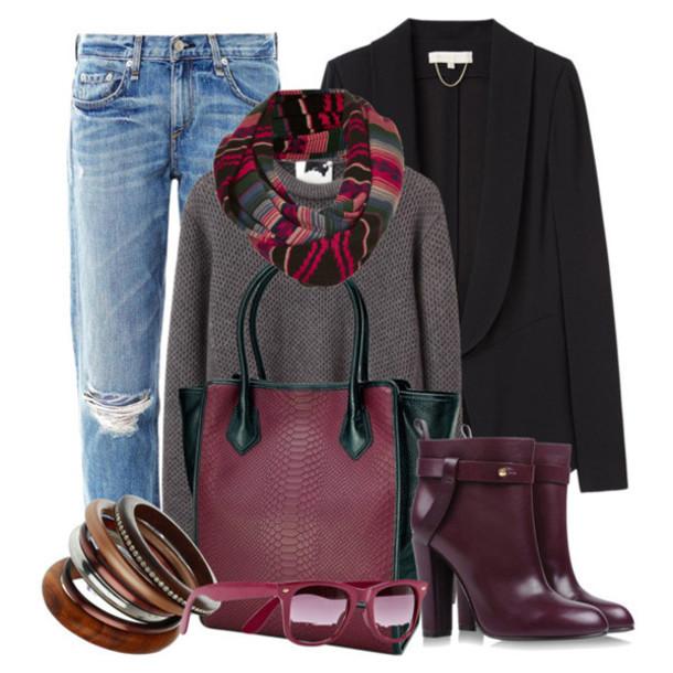 shoes burgundy burgundy shoes