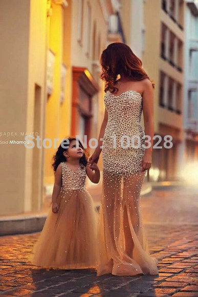 Aliexpress.com : buy custom made scoop tank sleeveless floor length ball gown flower girl dress with crystal for wedding girl pageant dresses from reliable dress ice suppliers on rose wedding dress co., ltd