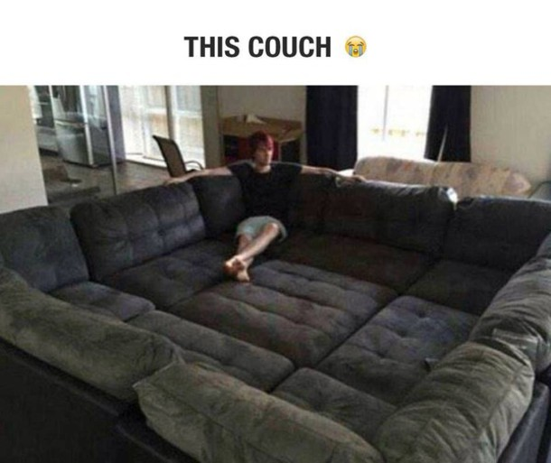 home accessory couch living room sofa jewels