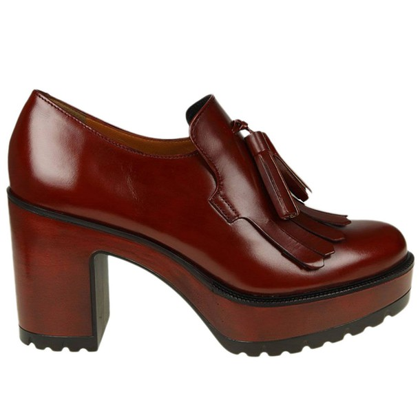 Pons Quintana women shoes
