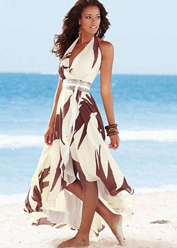 Compare Prices on Venus Women Clothing- Online Shopping/Buy Low