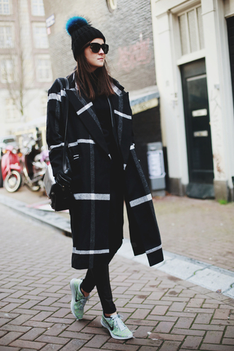 style scrapbook shoes pants coat sweater bag