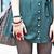 Le dressing de Leeloo: °°° Regent Street °°°°