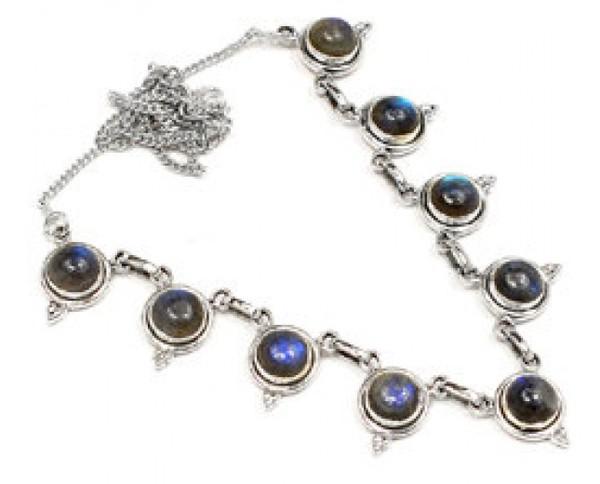 jewels handmade jewelry gemstone jewelry charm necklace
