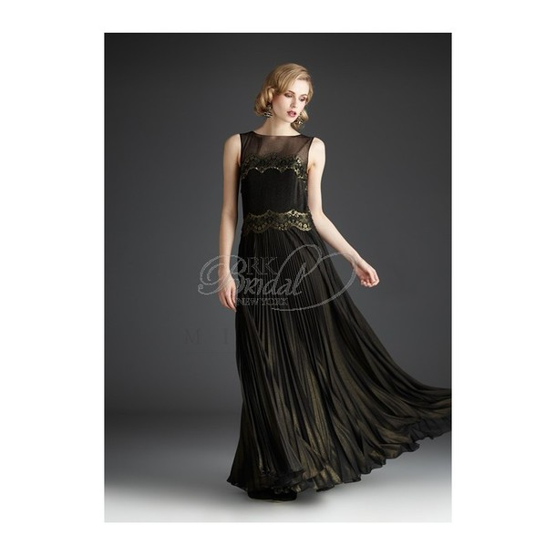 dress a line prom gowns prom dress charming design