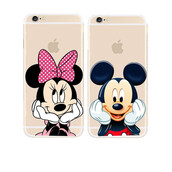 phone cover,iphone cover,iphone case,disney,mickey mouse,minnie mouse,minnie and mickey,iphone 6 case,mobile accessories