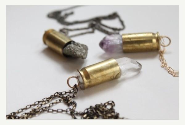 jewels crystal stone black