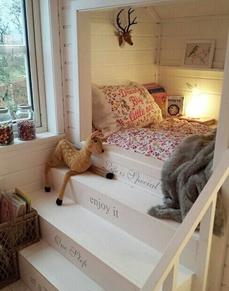home accessory wall decor deer