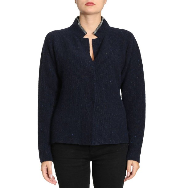 blazer women blue jacket
