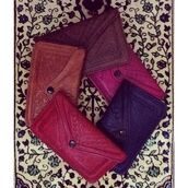 bag,moroccan corridor,leather,morocco,moroccan leather,morocco leather,gift ideas,morocco leather bag,moroccan leather bag,morocco leather accessories,moroccan leather accessories,moroccan leather wallet,morocco leather wallet,moroccan leather clutch,morocco leather clutch,moroccan leather tote,morocco leather tote,leather bag,moroccan pattern,morocco pattern,women,womensfashion,style,stylish,vintage,boho,bohostyle,handicraft,handmade,colorful,mens wallet,wallet,genuine pu leather plaid wallet male