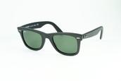 lunette de soleil,black sunglasses,rayban,sunglasses