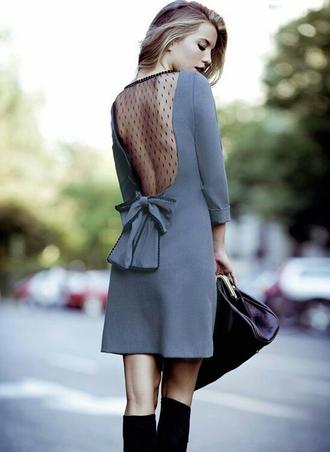 polka dot polka dot dress skirt top transparent
