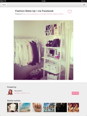 jewels,white,shelf,shelves,bedroom,clothes