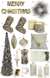 kim tuttle,the knotted chain - a style blog by kim tuttle,blogger,holiday season,candle,holiday home decor,deer,pillow,christmas