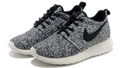shoes,shoes black wedges,nike shoes,nike roshe run,nike roshe run black sail,nike roshe run speckle oreo,nike roshe run speckled,nike roshe run speckle,nike