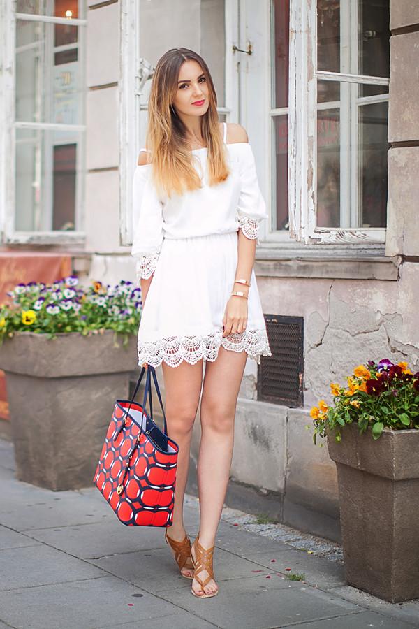 fashion agony shoes bag jewels