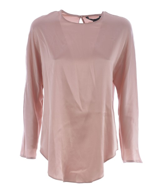 BRIAN DALES blouse classic top